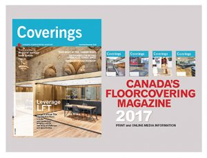 2017-coverings-media-kit-cover