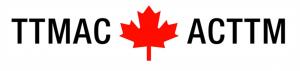 ttmac logo new