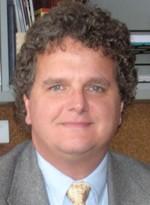 Christopher Capobianco