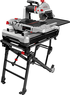 Lackmond-table-saw
