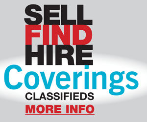 Classified house ad