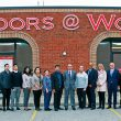 Floors@Work expands into B.C.